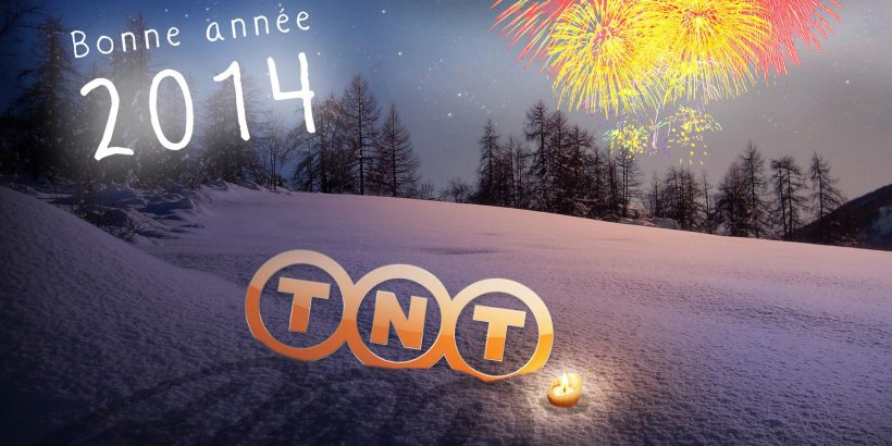 140201-bonne-annee-TNT