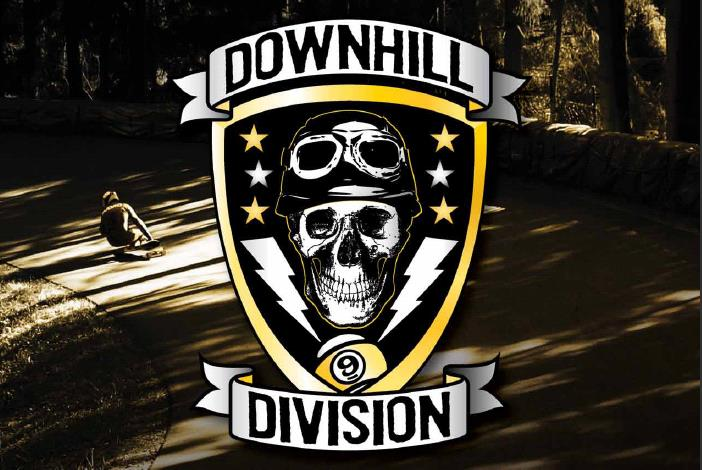 Sector9 Downhill Division à -20% chez HawaiiSurf