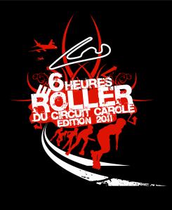 140506-circuit-Carole-roller