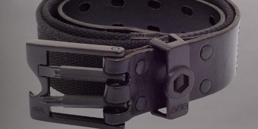 686 toolbelt snowboard