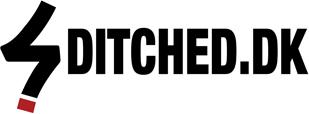 Ditched DK