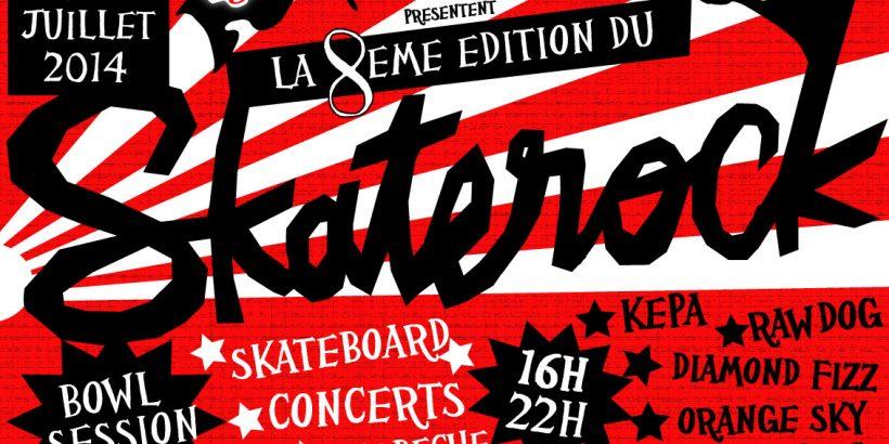Skaterock-2014