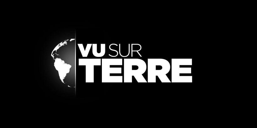 Vu sur terre sur France 5