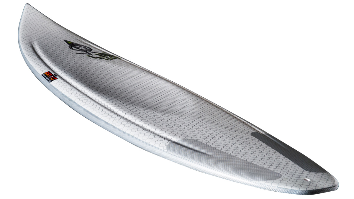 Planche de surf Lib Tech Vert Series