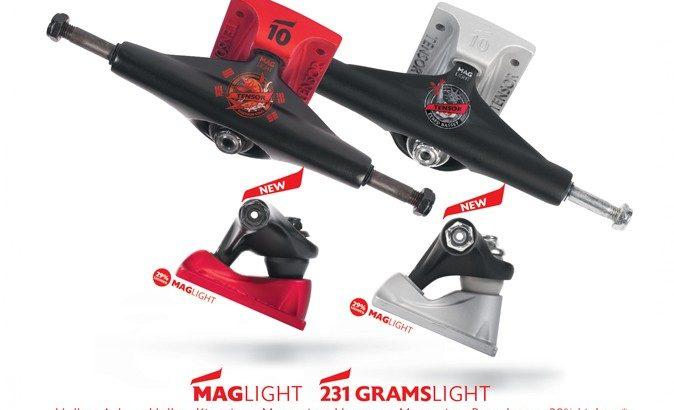 141015-tensor-trucks-maglight
