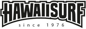 cropped-logo_hawaii_350px-1.jpg
