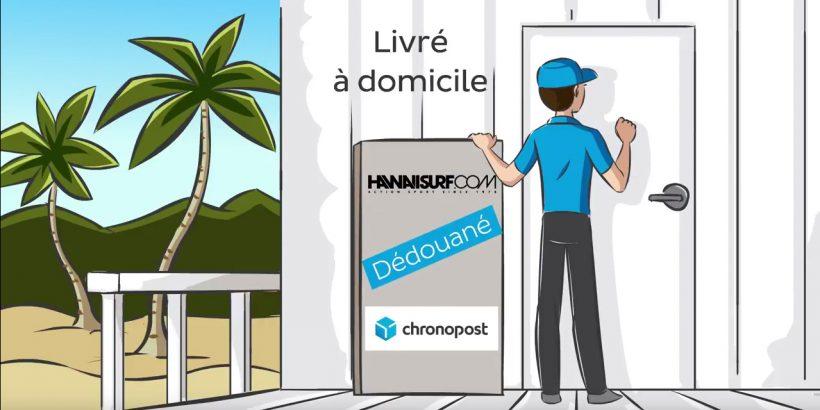 hawaiisurf_livre_dans_les_dom_tom
