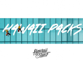hawaii-packs-banner