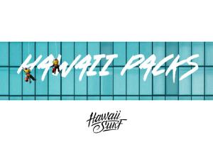 hawaii-packs-banner
