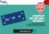 npy-forfaits-ski-banner