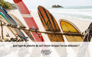 planche-de-surf-hawaii-surf-blog