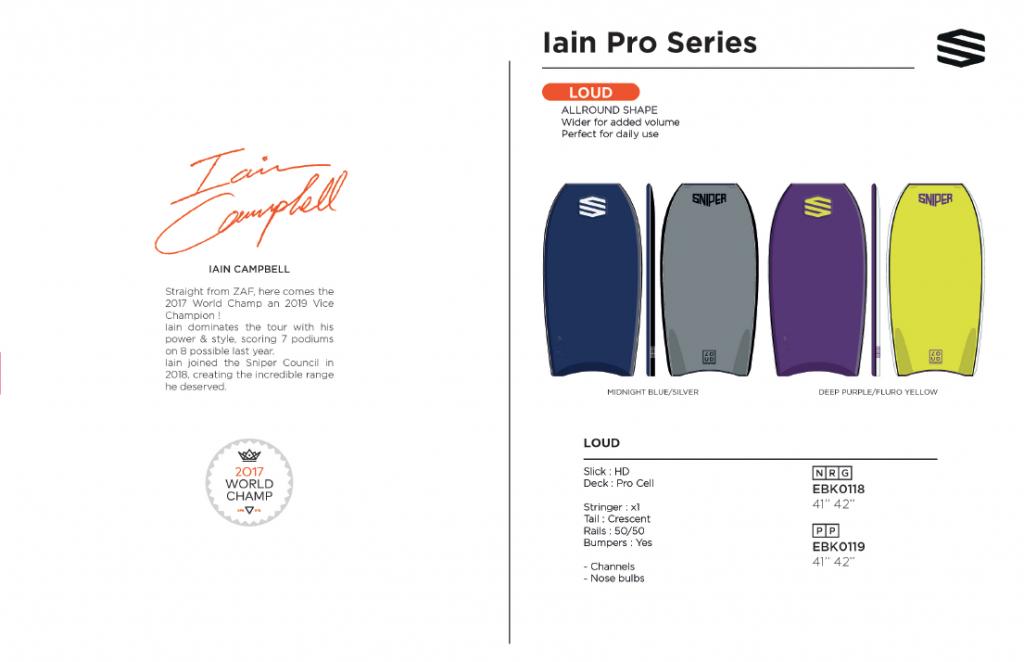 new-collection-bodyboard-rideur-iain